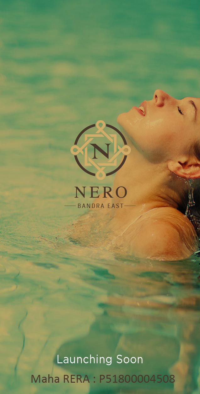 Nero Bandra East