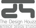 the design houzz